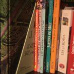 Des livres utiles pour l'amateur de jardin