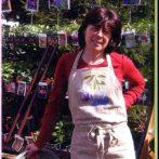 Interview d'une pépiniériste passionnée de Fuchsias …